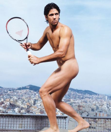 Fernando Verdasco_FINAL.jpg