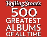 rolling-stone-5001