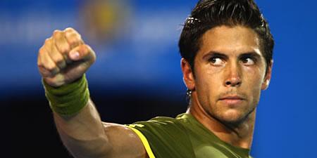 tennis-fernando-verdasco