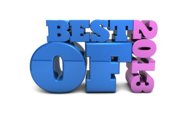 2013 Best of - Year in Review