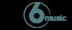 582px-Logo_BBC_6_Music.svg_