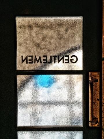20140504-173637.jpg