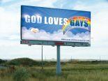 20140508100744-billboard_topeka