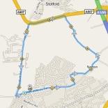 stdalone-map-2