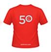 50_club_t-shirt
