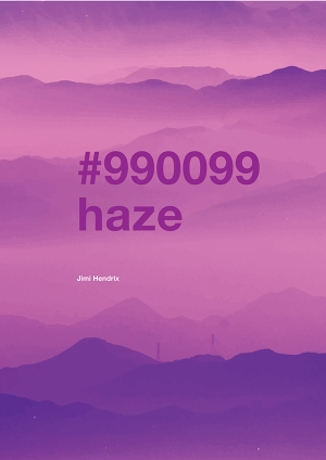 Purple_01_outline
