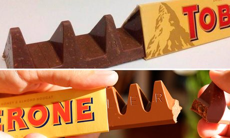 toblerone-new-shape-disgusts-chocolate-lovers